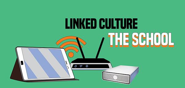 The School – școala online de management cultural